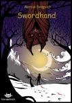 FELTRINELLI KIDS - Swordhand