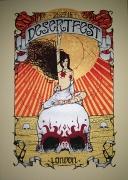 DESERTFEST 2014