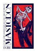 MASTODON 2005