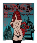 QUEENS OF THE STONE AGE 2009