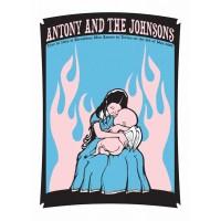 ANTONY AND THE JOHNSONS