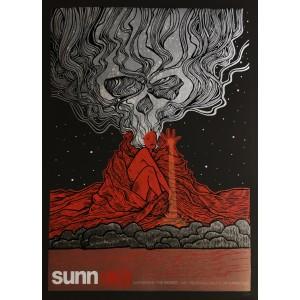 SUNN O))) - 2020