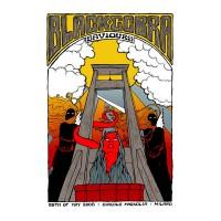 BLACK COBRA - 2008