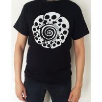 SKULLRING -T-Shirt